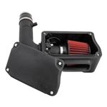 2013 Scion FR-S / Subaru BRZ AEM Electronically Tuned Air Intake System #41-1408DS