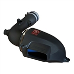 2013 Scion FR-S / Subaru BRZ Takeda Intake System - Stage 2 Wrinkle Black - Pro 5R by aFe