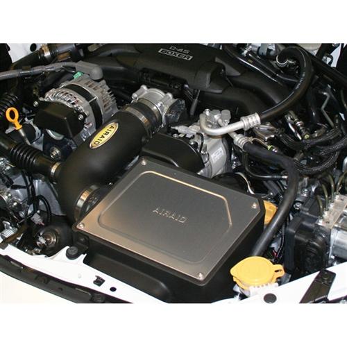 Scion FR-S / Subaru BRZ 2.0L MXP Series Cold Air Box