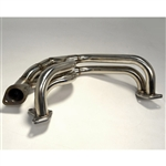 2013 Scion FR-S / Subaru BRZ Stainless Steel Header #AP-FRS-176 by Agency Power