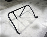 2013 Scion FR-S / Subaru BRZ Bolt-In Harness Racing Bar #AP-FRS-500 by Agency Power