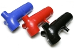 2013 Scion FR-S / Subaru BRZ Silicone Inlet Pipe #S6Z12E4PO*** by AVO Turboworld