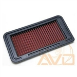 2013 Scion FR-S / Subaru BRZ Panel Air Filter #S6Z12E43A001T by AVO Turboworld