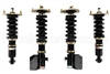 BR Coilovers by BC Racing :: Fits 2015 Subaru WRX/STI