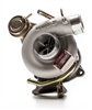 20G Turbocharger by COBB Tuning :: Fits 2015 Subaru WRX/STI