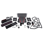 E-Force Supercharger Stage 1 - Street Kit :: Fits 2013-2015 FR-S/BRZ without tuner