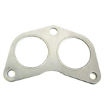 2013 2014 Scion FR-S Subaru BRZ Header Gasket #020001 by GrimmSpeed