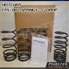 "2013 Scion FR-S / Subaru BRZ Sport Coil Springs (1"" Drop) #1944 by Hotchkis"