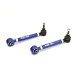 2013 Scion FR-S / Subaru BRZ Rear Toe Control Arms #MRS-SU-0370 by Megan Racing