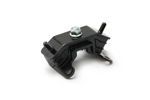 2013 Scion FR-S / Subaru BRZ Reinforced Transmission Mount #MRS-SC-0641 by Megan Racing