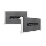 2013 2014 Scion FR-S / Subaru BRZ Aluminum Racing Radiator #VH0126631 by Koyo