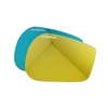 2013 Scion FR-S / Subaru BRZ Wide Angle Mirror Lenses (Blue or Yellow) by Prova
