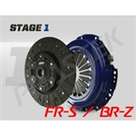 2013 Scion FR-S / Subaru BRZ Stage 1 Clutch #SU331 by Spec