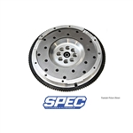 2013 Scion FR-S / Subaru BRZ Billet Aluminum Flywheel #SU33A by Spec