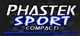 Phastek SPORT Compact Parts! - The Automotive Performance and Styling Parts Experts - Aftermarket Scion FR-S and Subaru BRZ Parts and Accessories