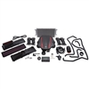 E-Force Supercharger Stage 1 - Street Kit :: Fits 2013-2015 FR-S/BRZ with tuner