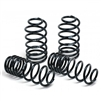 "2013 Scion FR-S / Subaru BRZ 2013 Scion FR-S / Subaru BRZ 1.0"" Front / 1.2"" Rear Sport Springs #54408 by H&R"