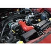 2013 Scion FR-S / Subaru BRZ Inlet Hose (Black, Red, or Blue) #PSPINT430 by Perrin Performance