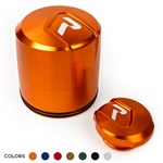 2013 Scion FR-S / Subaru BRZ Oil Dome Cover and Lid #FRS-4-25 by Raceseng